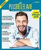 Plus belle la vie - La revue officielle - numéro 3