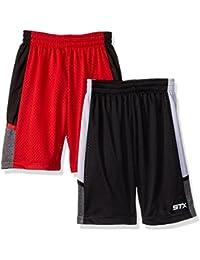 Boy's Athletic Shorts | Amazon.com