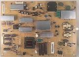 Sharp RUNTKB131WJQZ Power PCB Genuine Original Equipment Manufacturer (OEM) part for Sharp