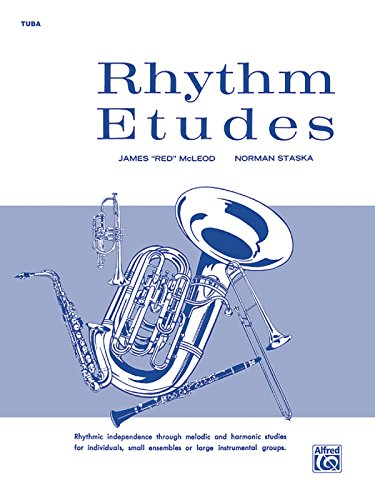 Buy alfred 00-chbk09624k rhythm etudes music book