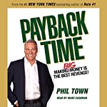 Payback Time | Phil Town
