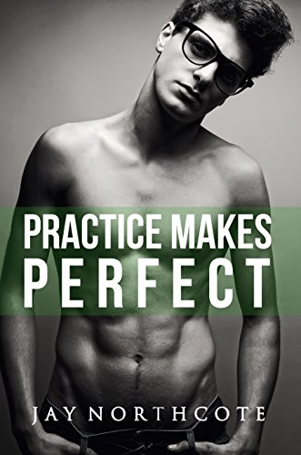 D0wnl0ad Practice Makes Perfect (Housemates Book 3) D.O.C