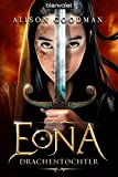 Eona: Drachentochter