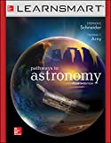LearnSmart for Pathways to Astronomy