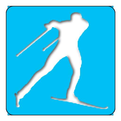 nbc olympics - 4