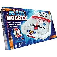 Kai jal Air Hockey