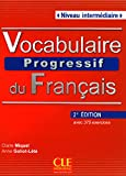 ISBN 2090381280