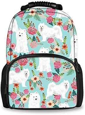 788a21431e6e Shopping JACINTAN - Clear - Backpacks - Luggage & Travel Gear ...