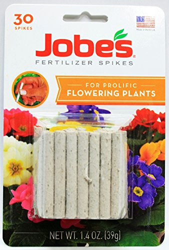 jobes-fertilizer-spikes-for-prolific-flowering-plants-food-30-count