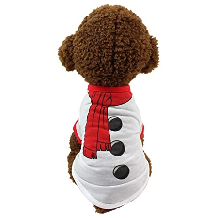 BIGBOBA Suitical Recovery - Chándal para Perros, Jersey de Peluche ...