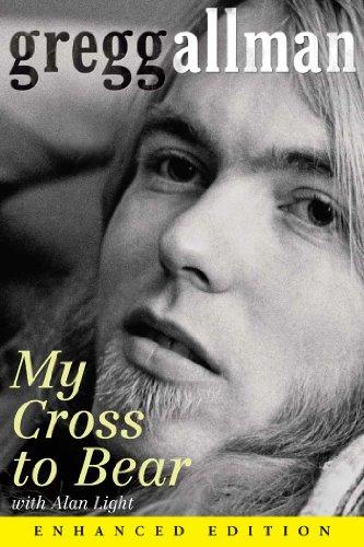 My Cross to Bear (Enhanced Edition)