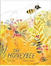 Honeybee, The