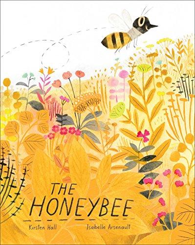 - The Honeybee