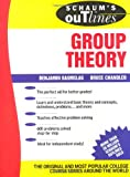 Schaum's Outline of Group Theory, Baumslag, C. B. and Chandler, B., 0070041245