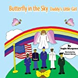 Butterfly in the Sky, Sugin Musgrave, 1438922183