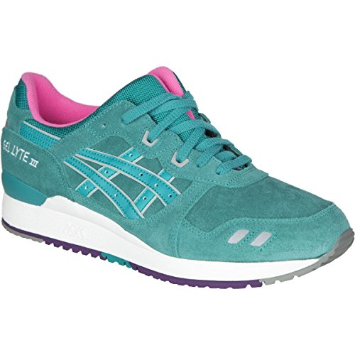 asics-mens-gel-lyte-iii-retro-running-shoe-tropical-green-tropical-green-95-m-us