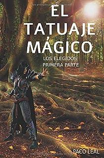 Historias de ciencia ficción: y algo más: Amazon.es: Leal, Paco ...