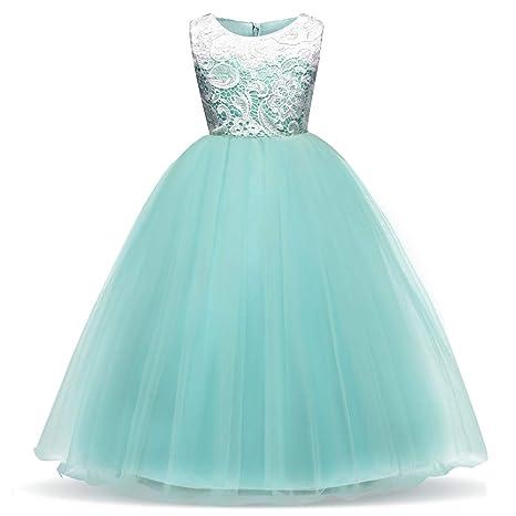 Vestidos De Princesa Vestido De Dama De Honor Vestido De