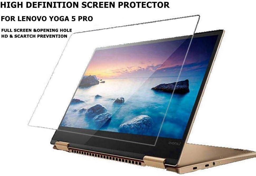 Protector de pantalla 13.9 Lenovo Yoga 5 Pro/Yoga 910
