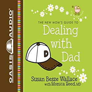 Dealing with Dad Audiobook