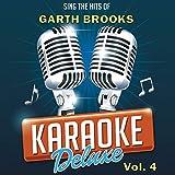 She's Every Woman (Originally Performed By Garth Brooks) [Karaoke Version]