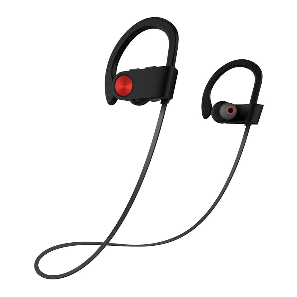 WeCool U8i Wireless Bluetooth Headphones V4.1, for Immerse