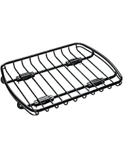 amazon cargo baskets cargo carriers automotive 1999 Chevy Monte Carlo Interior cargoloc 32531 rooftop cargo basket