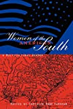 img - for Women of the American South: A Multicultural Reader book / textbook / text book