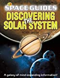 Discovering the Solar System, Peter Grego, 1595663827