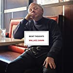 Night Thoughts | Wallace Shawn