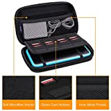 Fintie Carry Case for Nintendo 2DS XL/New 3DS XL