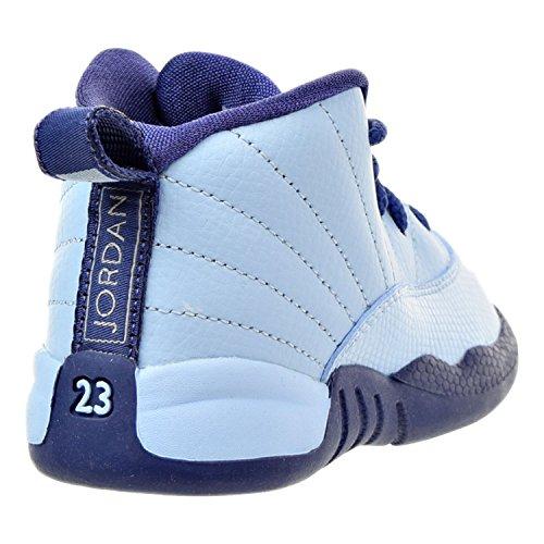 more photos 05743 9d272 Nike Air Jordan Retro 12