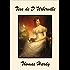 Tess de D'Urberville (Spanish Edition)