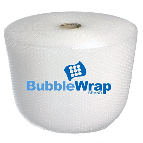 official-sealed-air-bubble-wrapr-90-feet-x-3-16-x-12-perforated-every-12-american-bubble-boy