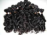 Brazilian Hair by ladilocks