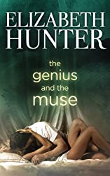 The Genius and the Muse (English Edition)
