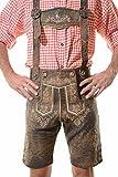 100% Authentic German Bavarian Okoberfest