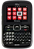 Kyocera 2300 Prepaid Phone (payLo by Virgin Mobile)