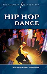 Hip Hop Dance (The American Dance Floor)