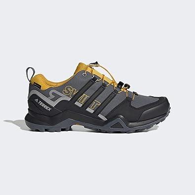 adidas Terrex Swift R2 GTX, Chaussures de Randonnée Basses Homme