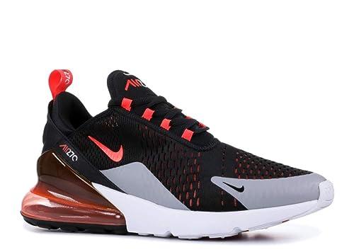 227f64fd91 Nike Air Force 1, Scarpe da Ginnastica Uomo: Nike: Amazon.it: Scarpe e borse