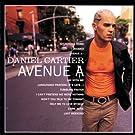 Avenue A