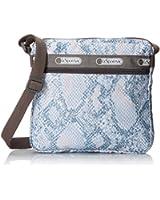 LeSportsac Shellie Handbag Cross Body Bag