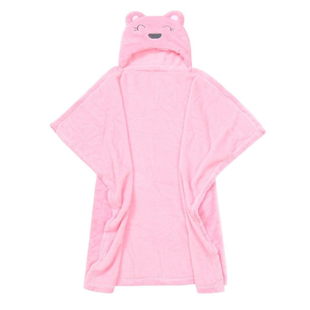 【国内在庫】 Yezike SLEEPWEAR SLEEPWEAR ユニセックスベビー ピンク ピンク B07G46MZS4 B07G46MZS4, キノサキチョウ:23e521eb --- a0267596.xsph.ru