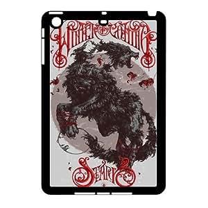 FOR Ipad Mini 2 Case -(DXJ PHONE CASE)-I'm a Khaleesi -Game Of Thrones-PATTERN 19