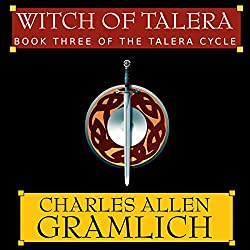 Witch of Talera