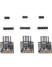 3pcs Digispark Kickstarter Attiny85 Algemene micro-USB-ontwikkel-plank voor Arduino
