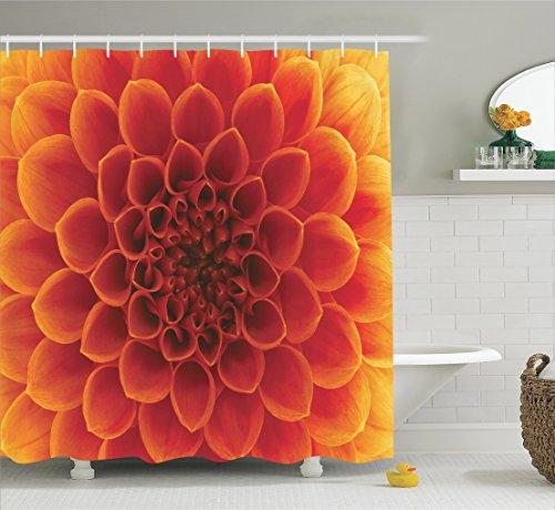 Garden Blossom Collection - 4