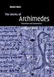 img - for The Works of Archimedes: Volume 2, On Spirals: Translation and Commentary book / textbook / text book