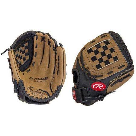 Baseball Glove (Youth Basket)